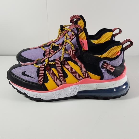 Nike Shoes | Nike Air Max 72 Bowfin